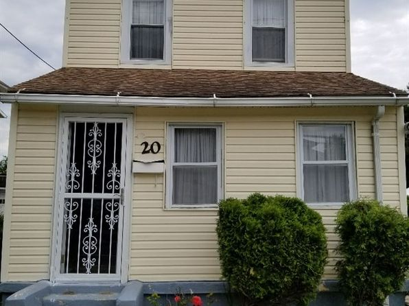 3 bed 1.5 bath Single Family at 20 N New Rd Pleasantville, NJ, 08232 is for sale at 85k - 1 of 21