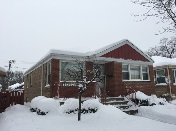 3 bed 2 bath Single Family at 8947 W 24th St Riverside, IL, 60546 is for sale at 220k - 1 of 32