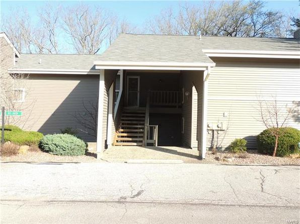 1 bed 1 bath Condo at 85 Geneva Bend Dr Innsbrook, MO, 63390 is for sale at 80k - 1 of 24