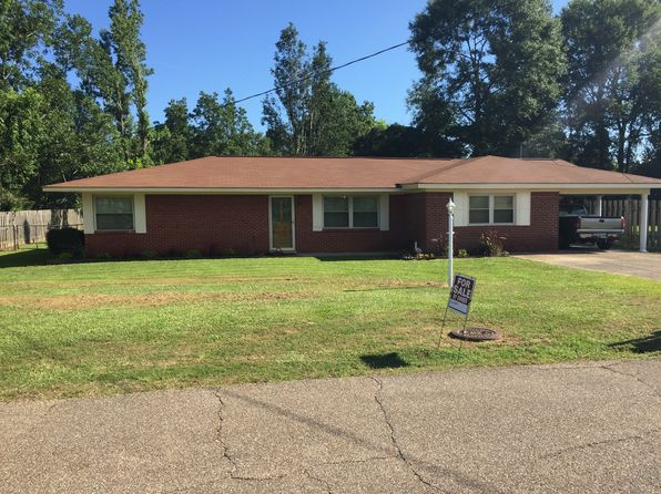 2 bed 1 bath Single Family at 103 Boxtel St Petal, MS, 39465 is for sale at 120k - 1 of 9