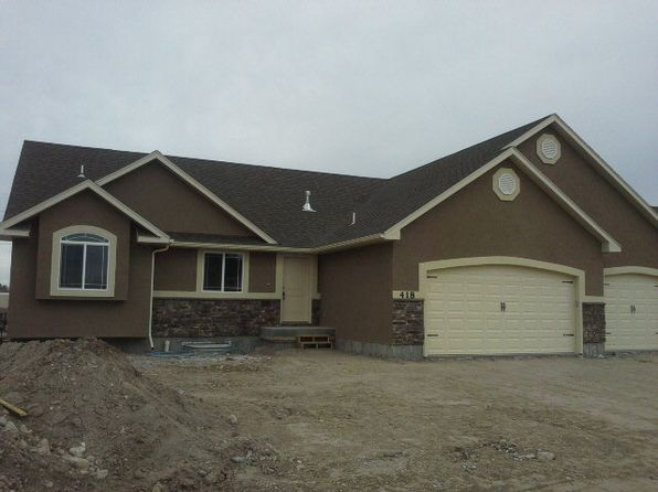 6 bed 3 bath Single Family at 139 N 3706 E Rigby, ID, 83442 is for sale at 295k - 1 of 11