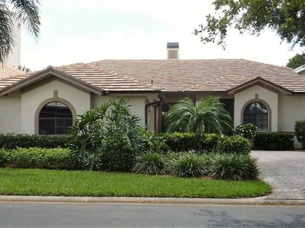 3 bed 2 bath Single Family at 12822 Yacht Club Cir Fort Myers, FL, 33919 is for sale at 510k - 1 of 25