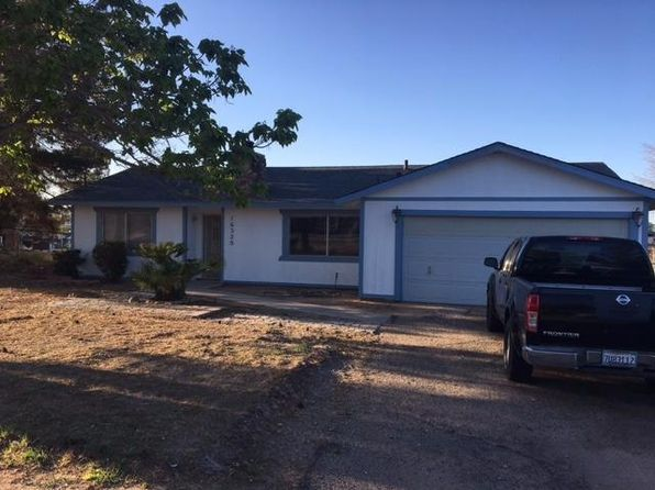 2 bed 2 bath Single Family at Undisclosed Address HESPERIA, CA, 92345 is for sale at 219k - 1 of 16
