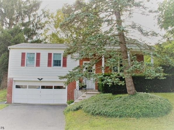 3 bed 2 bath Single Family at 6 Fairview Ave Newton, NJ, 07860 is for sale at 185k - 1 of 15