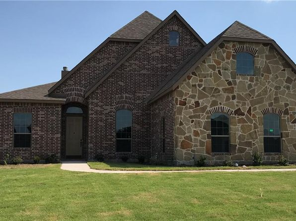 4 bed 3 bath Single Family at 1781 ROLLING MEADOW LN NEVADA, TX, 75173 is for sale at 320k - 1 of 25