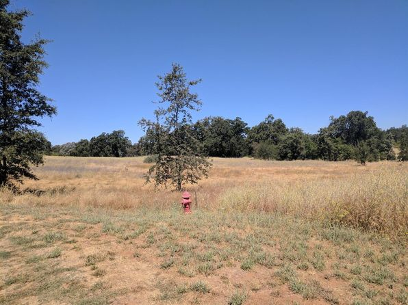 null bed null bath Vacant Land at 2141 Ranch Creek Rd Cool, CA, 95614 is for sale at 120k - 1 of 5