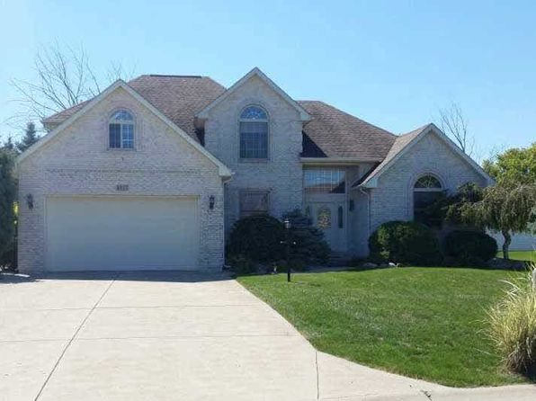 4 bed 4 bath Single Family at 4977 Northfield Dr Monroe, MI, 48161 is for sale at 315k - 1 of 28