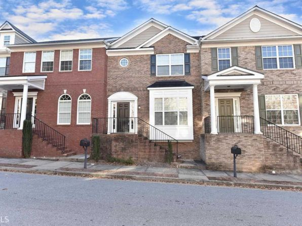 3 bed 3.5 bath Townhouse at 1839 Appaloosa Mill Ct Buford, GA, 30519 is for sale at 198k - 1 of 14
