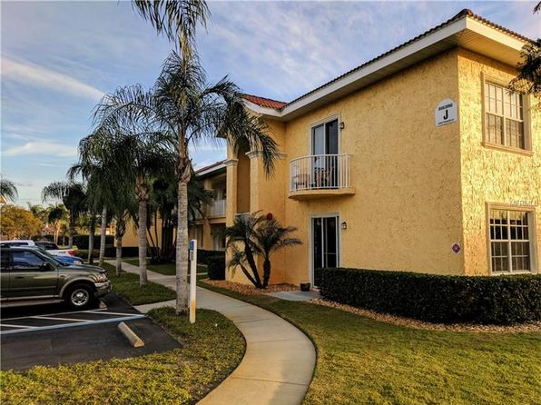 1 bed 1 bath Condo at 21012 Picasso Ct Land O Lakes, FL, 34637 is for sale at 122k - 1 of 17