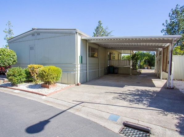 2 bed 2 bath Mobile / Manufactured at 2908 Tree View Ln Placerville, CA, 95667 is for sale at 78k - 1 of 20