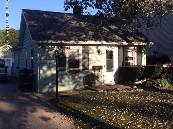 2 bed 1 bath Single Family at 574 Virginia Ave East Lansing, MI, 48823 is for sale at 90k - 1 of 13