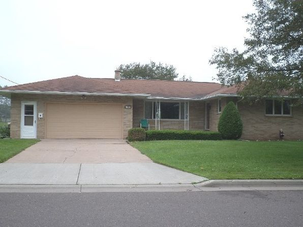 3 bed 2 bath Single Family at 410 7th Ave N Hurley, WI, 54534 is for sale at 129k - 1 of 10