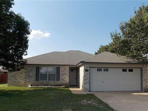 3 bed 2 bath Single Family at 4211 Rifle Dr Killeen, TX, 76542 is for sale at 109k - 1 of 18