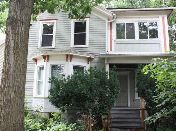 4 bed 2 bath Single Family at 114 S Plain St Ithaca, NY, 14850 is for sale at 155k - 1 of 21