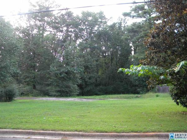 null bed null bath Vacant Land at 1228 Stonehedge Dr Birmingham, AL, 35235 is for sale at 30k - google static map