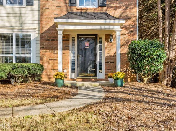 3 bed 3 bath Single Family at 3683 Arnsdale Dr Norcross, GA, 30092 is for sale at 270k - 1 of 29