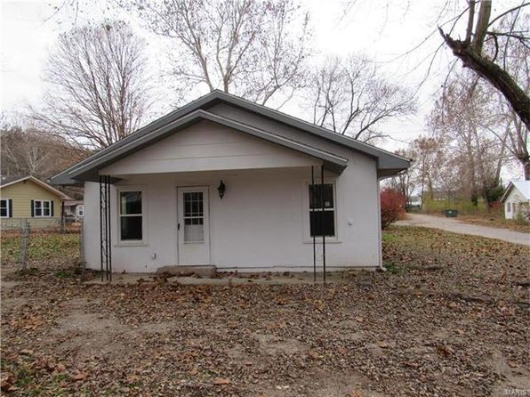 3 bed 2 bath Single Family at 113 Glenda Dr Waynesville, MO, 65583 is for sale at 69k - 1 of 32