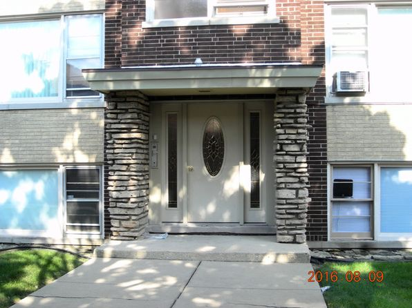 2 bed 1 bath Condo at 5530 W Lawrence Ave Chicago, IL, 60630 is for sale at 128k - 1 of 24