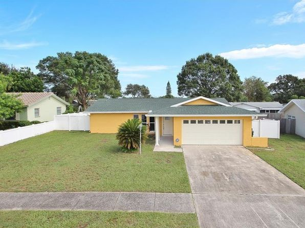 3 bed 2 bath Single Family at 11219 130th Ave Largo, FL, 33778 is for sale at 350k - 1 of 25