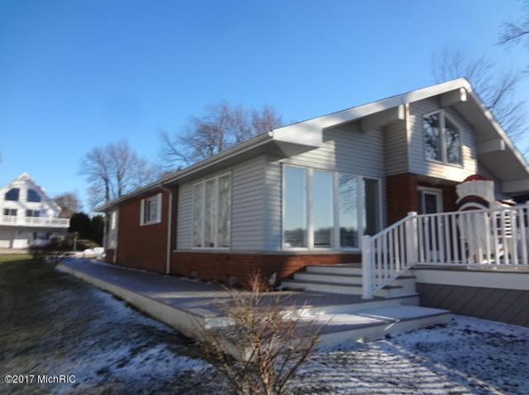 2 bed 2 bath Single Family at 61556 Leigh Ave Cassopolis, MI, 49031 is for sale at 550k - 1 of 30