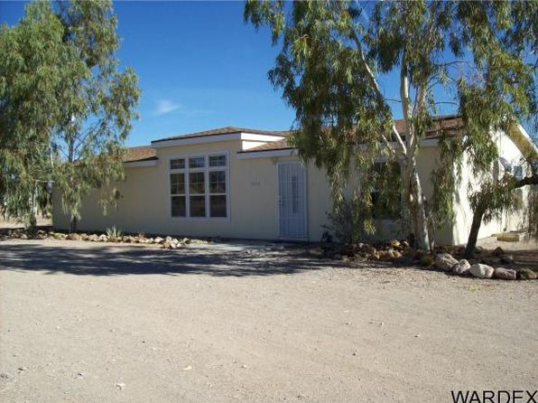 2 bed 2 bath Single Family at 1454 S EASTER LN GOLDEN VALLEY, AZ, 86413 is for sale at 82k - 1 of 15