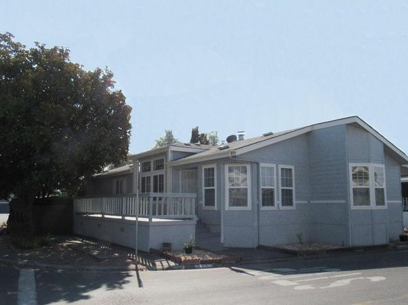 3 bed 2 bath Mobile / Manufactured at 1085 Tasman Dr Sunnyvale, CA, 94089 is for sale at 249k - 1 of 22