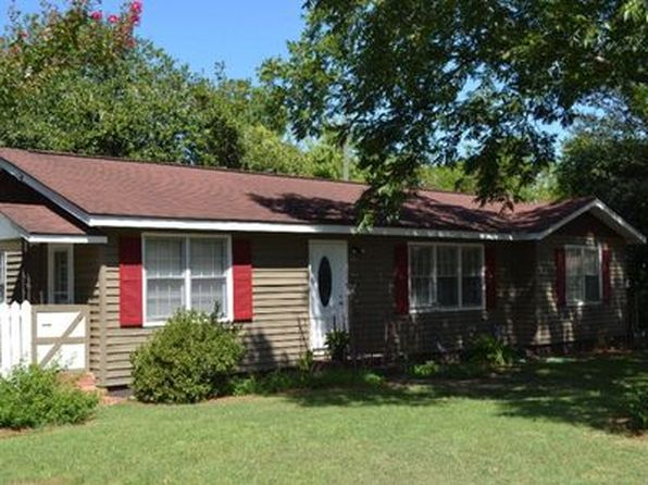3 bed 2 bath Single Family at 1604 S 5th St Cordele, GA, 31015 is for sale at 84k - 1 of 23