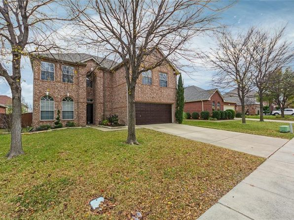 3 bed 3 bath Single Family at 2401 Pharr Dr McKinney, TX, 75070 is for sale at 315k - 1 of 29