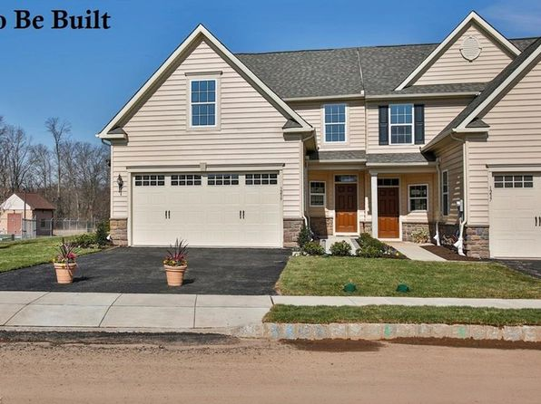 3 bed 2.5 bath Townhouse at 818 Robinson Dr Lagrange, OH, 44050 is for sale at 182k - 1 of 15