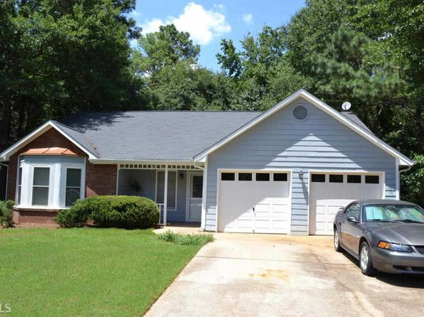 3 bed 2 bath Single Family at 85 Trotters Walk Covington, GA, 30016 is for sale at 132k - 1 of 15