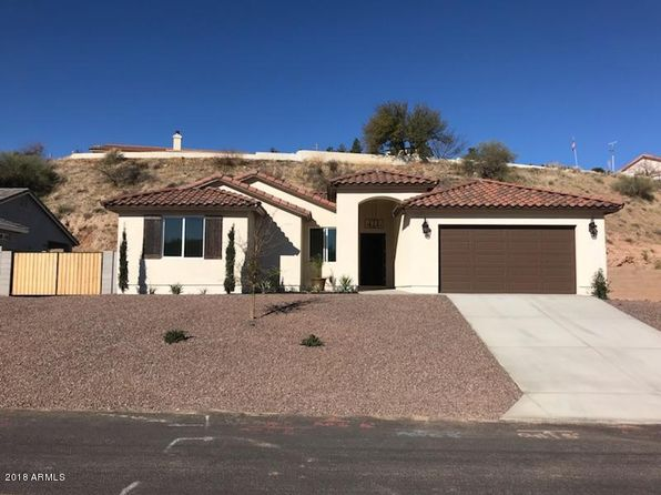 4 bed 2 bath Single Family at 2256 N Pinaleno Pass Globe, AZ, 85501 is for sale at 279k - 1 of 12