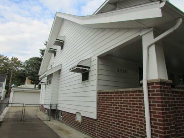 3 bed 2 bath Single Family at 2720 Boxwood Rd Toledo, OH, 43613 is for sale at 80k - 1 of 7