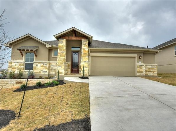 3 bed 3 bath Single Family at 3237 Venezia Vw Leander, TX, 78641 is for sale at 397k - 1 of 28