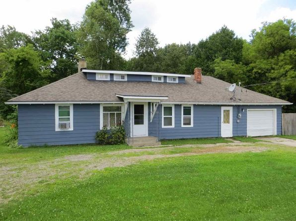 3 bed 1 bath Single Family at 2791 Sandalwood Rd Abrams, WI, 54101 is for sale at 60k - 1 of 9