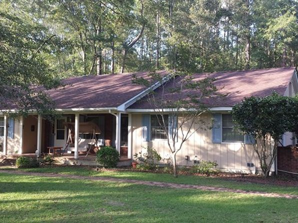 3 bed 3 bath Single Family at 241 Parklane Dr Santee, SC, 29142 is for sale at 180k - 1 of 15