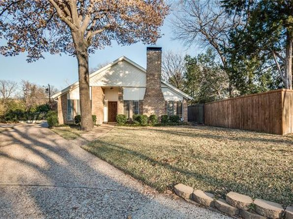4 bed 2.5 bath Single Family at 600 MACARTHUR CT IRVING, TX, 75061 is for sale at 257k - 1 of 25