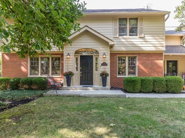 4 bed 4 bath Single Family at 1888 Baldridge Rd Columbus, OH, 43221 is for sale at 899k - 1 of 41