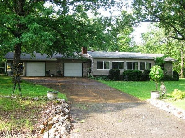 2 bed 2 bath Single Family at 1708 Strawberry Dr Horseshoe Bend, AR, 72512 is for sale at 73k - 1 of 20