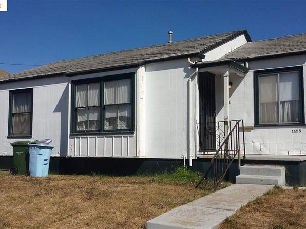 3 bed 1 bath Single Family at 1425 5th St Berkeley, CA, 94710 is for sale at 650k - 1 of 8