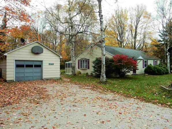 3 bed 1 bath Single Family at 5345 W Us2 Manistique, MI, 49854 is for sale at 30k - 1 of 16
