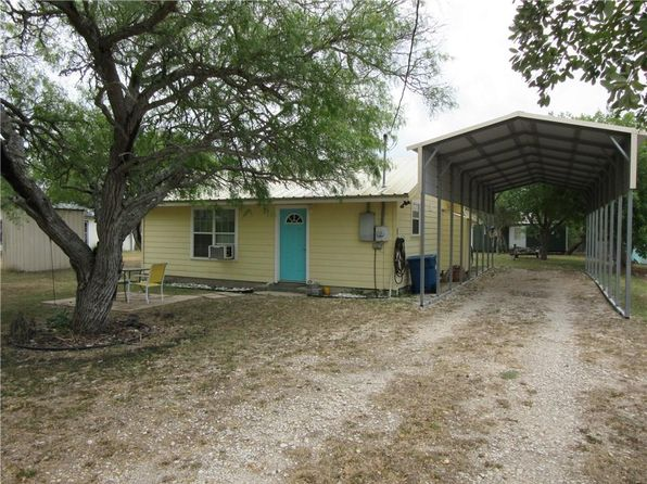 2 bed 2 bath Single Family at 1212 SECOND ST BAYSIDE, TX, 78340 is for sale at 96k - 1 of 56