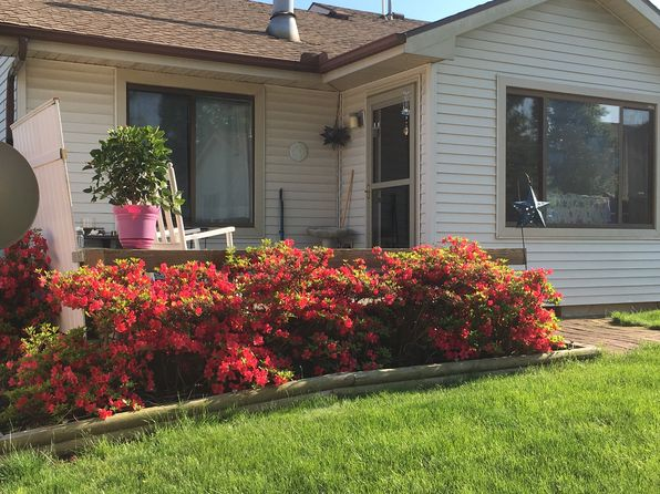 3 bed 2 bath Single Family at 2602 Covington Dr Champaign, IL, 61822 is for sale at 125k - 1 of 14