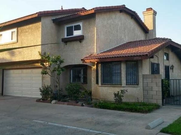 3 bed 3 bath Townhouse at 11713 Ramona Blvd El Monte, CA, 91732 is for sale at 438k - 1 of 9