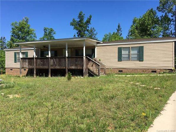 3 bed 2 bath Single Family at 403 Valley Haven Trl Hickory Grove, SC, 29717 is for sale at 83k - 1 of 10