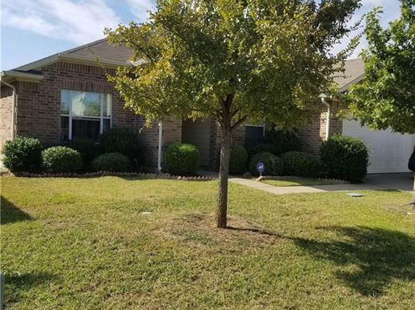 3 bed 2 bath Single Family at 8432 Ridge Creek Dr Dallas, TX, 75249 is for sale at 200k - 1 of 16