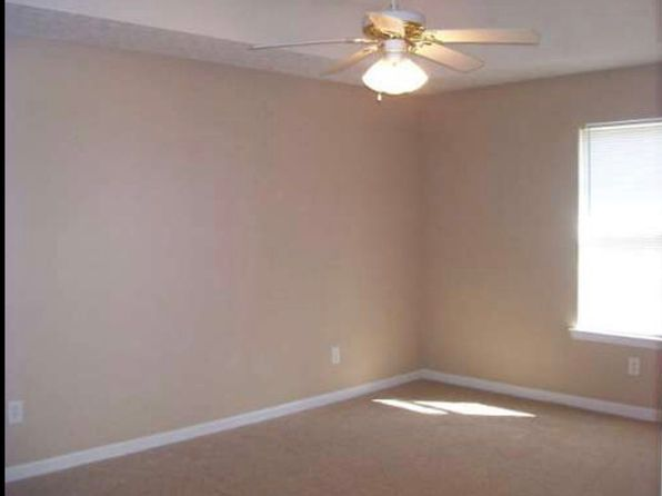 2 bed 2 bath Single Family at 1502 Avery Lndg Augusta, GA, 30907 is for sale at 90k - 1 of 9