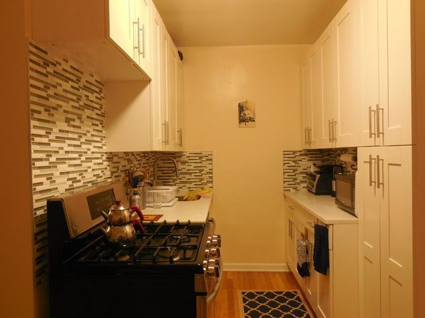 1 bed 1 bath Cooperative at 5134 30th Ave Woodside, NY, 11377 is for sale at 305k - 1 of 24