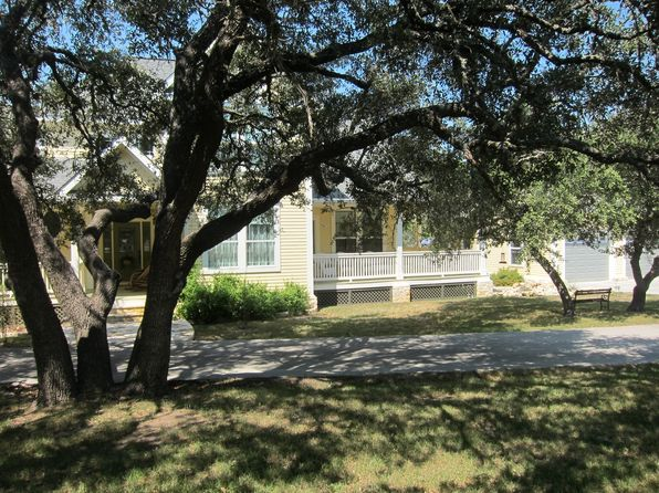 3 bed 3 bath Miscellaneous at 223 Twidwell Dripping Springs, TX, 78620 is for sale at 595k - 1 of 35