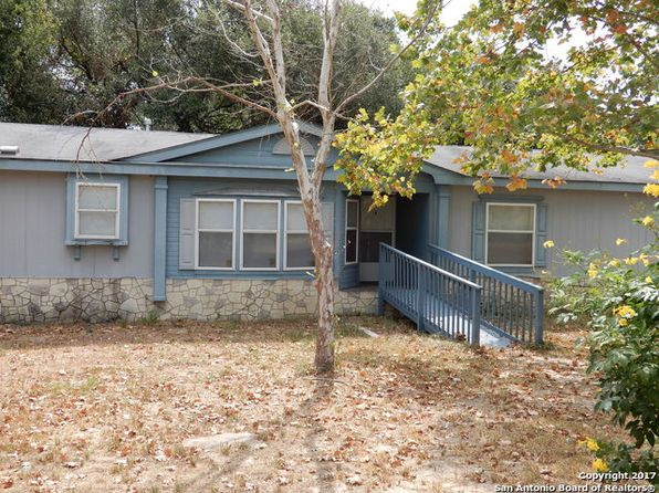 4 bed 3 bath Mobile / Manufactured at 2538 US Highway 181 N Floresville, TX, 78114 is for sale at 224k - 1 of 22