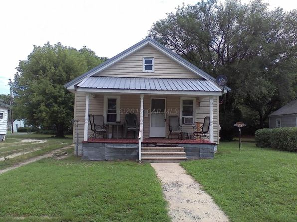 2 bed 1 bath Single Family at 515 Collins St Salisbury, MD, 21801 is for sale at 50k - google static map